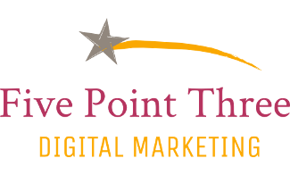 Five Point Three Digital Marketing